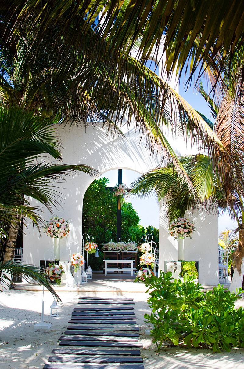 riviera-maya-wedding-location