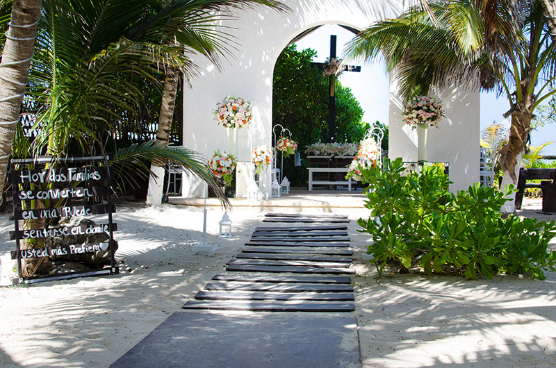 riviera-maya-wedding-locations