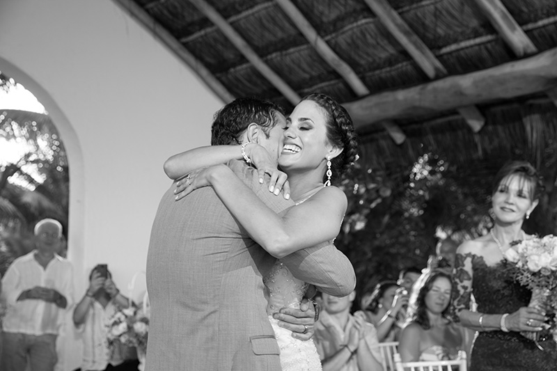 riviera-maya-wedding-venue
