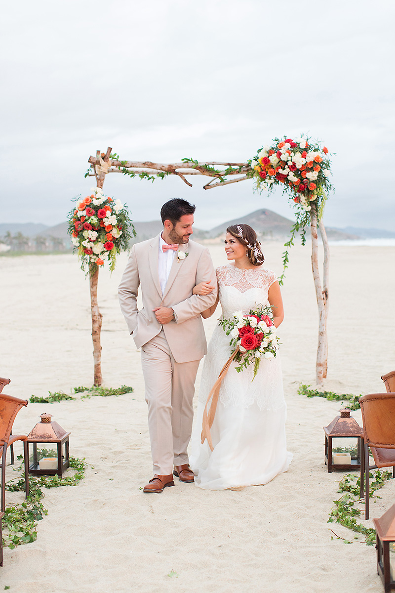 rustic-beach-weddings