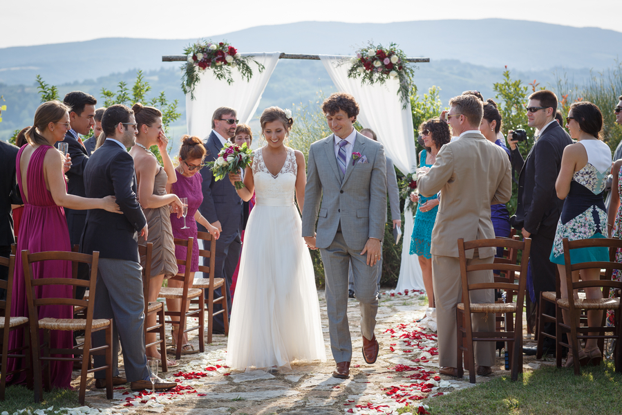 rustic-italy-weddings