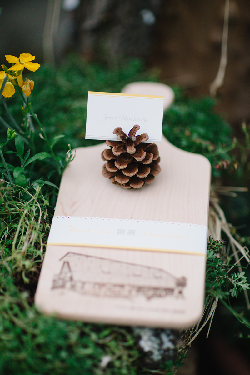 rustic-wedding-details