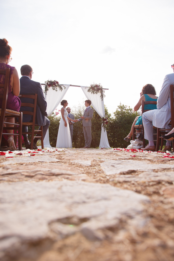 rustic-wedding-locations
