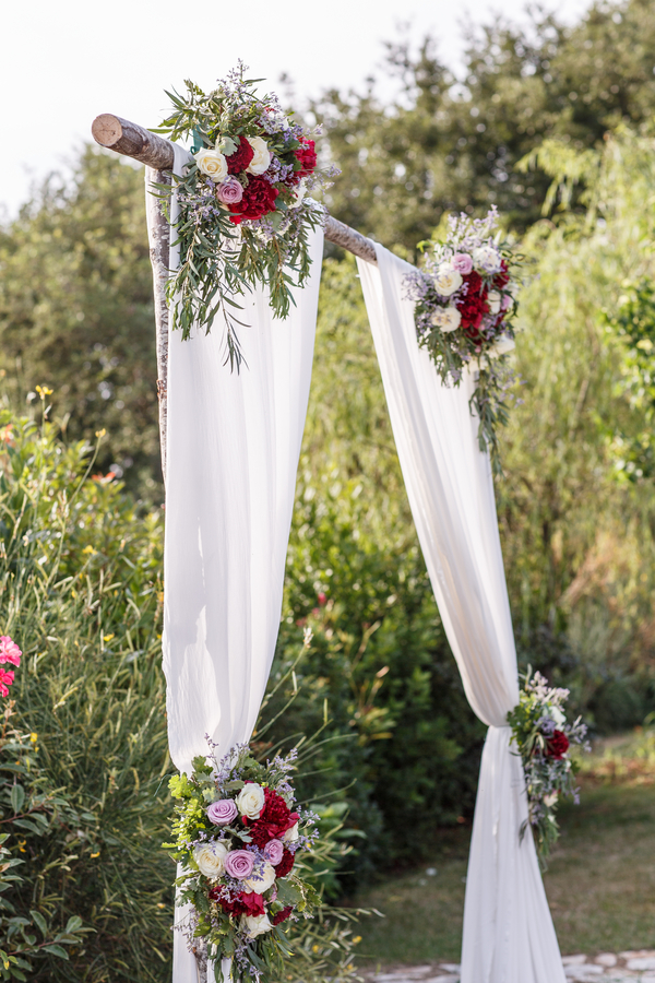 rustic-weddings