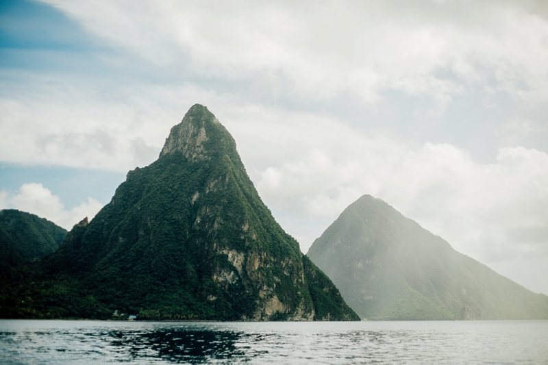 st-lucia-honeymoon