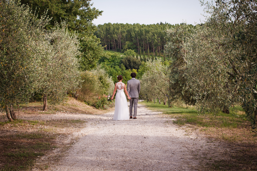 tuscany-destination-weddings