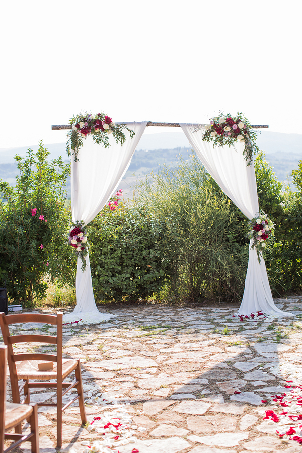 tuscany-wedding-location