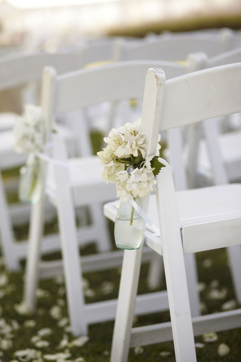 wedding-chair-ideas