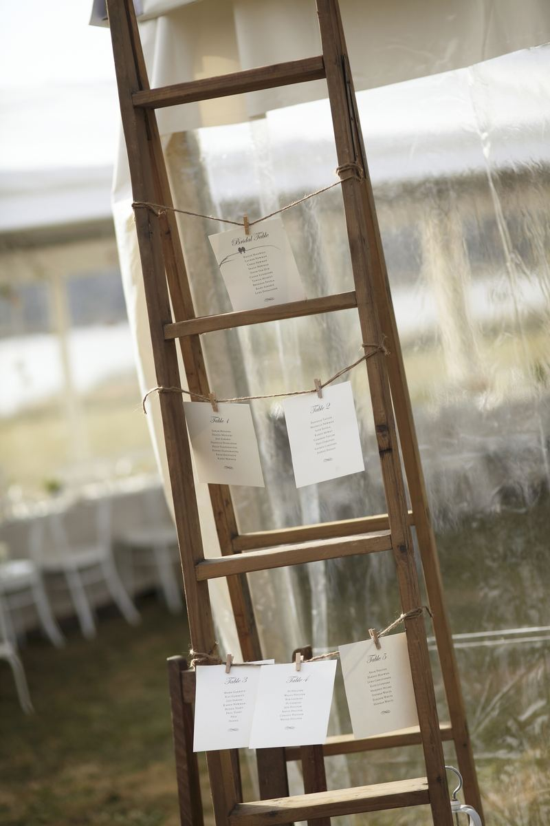 wedding-ideas-place-cards