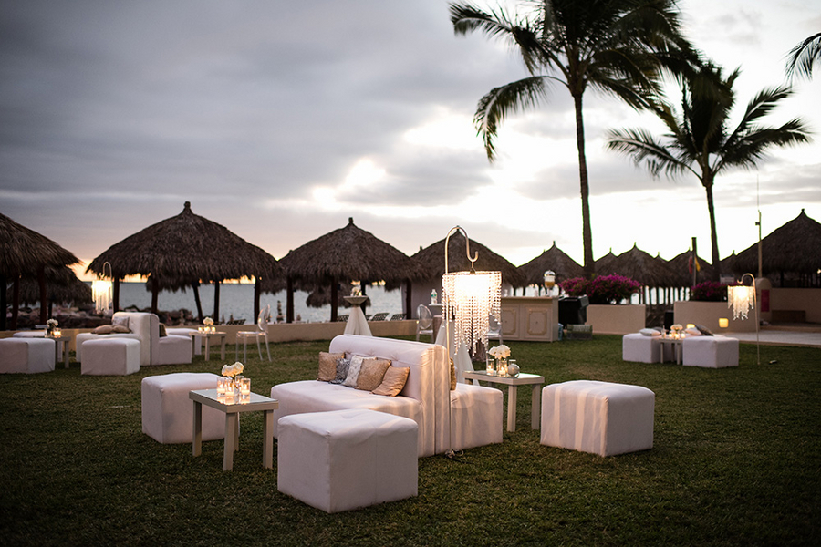 wedding-lounges