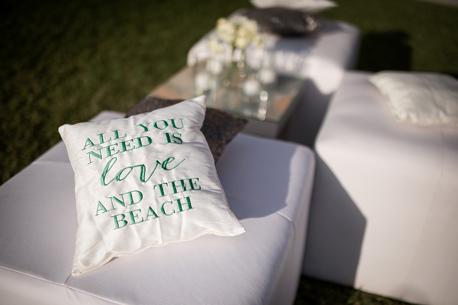 wedding-pillows