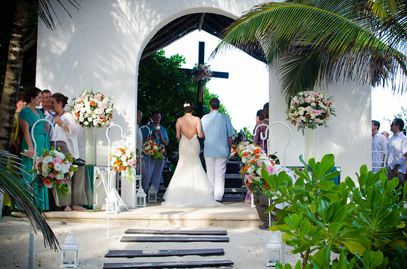 wedding-resorts-mexico