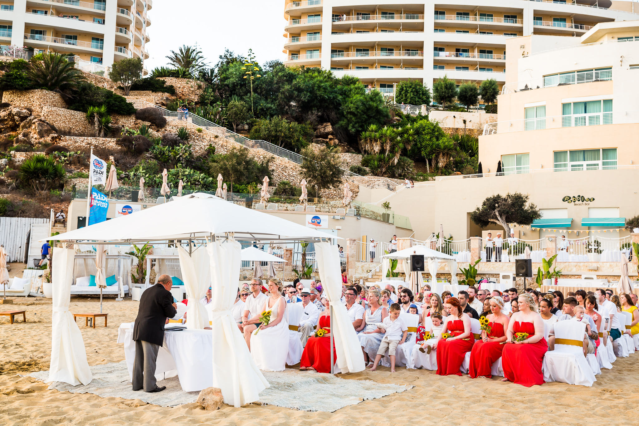 beach-wedding-location