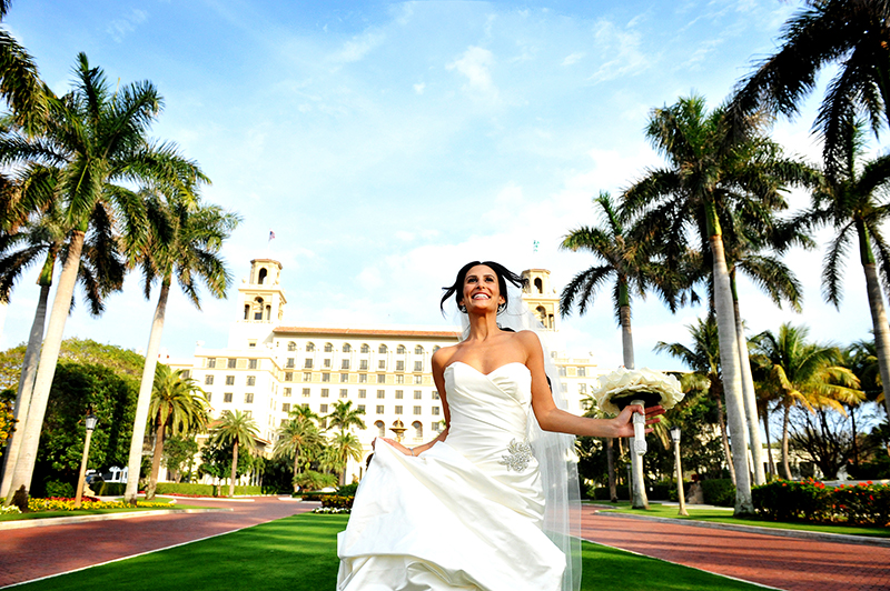 best-destination-weddings-florida