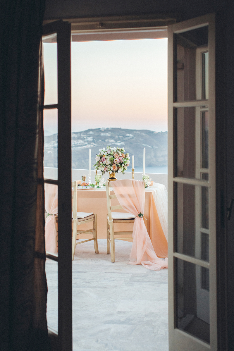 best-greece-wedding-photographer