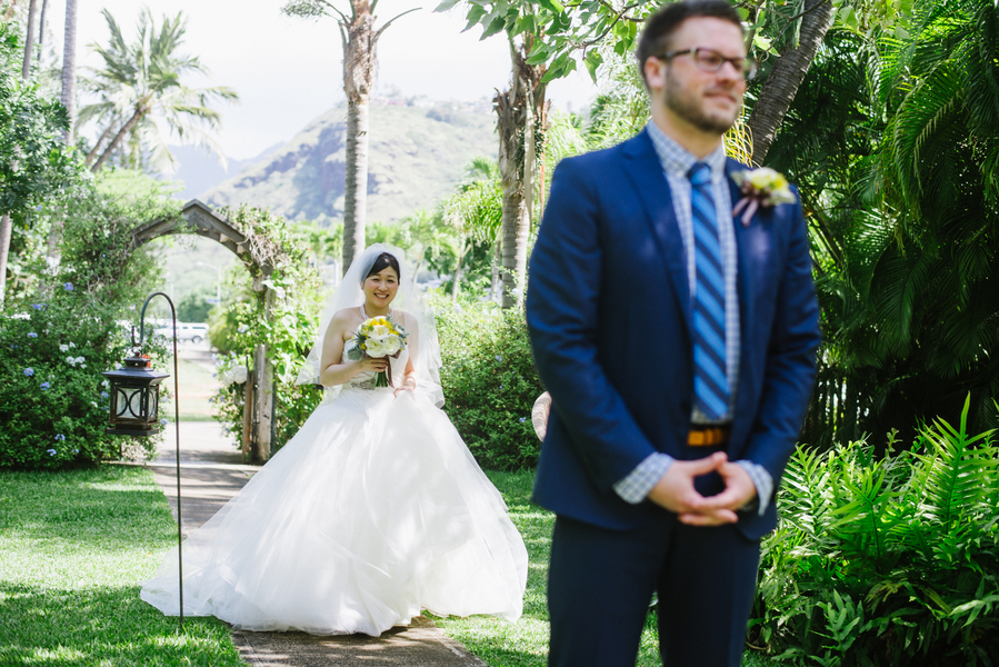 best-maui-wedding-photographers