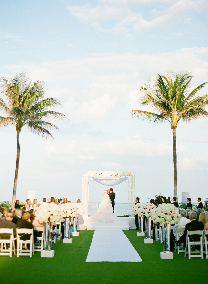 best-wedding-hotel-florida