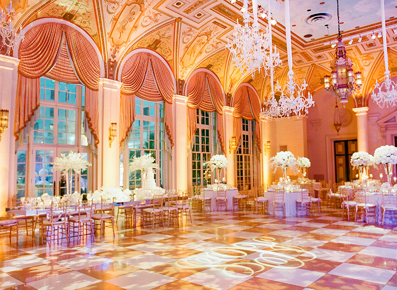 best-wedding-hotel-palm-beach