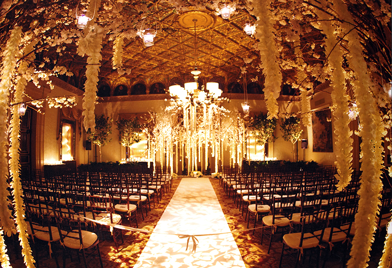 best-wedding-venues