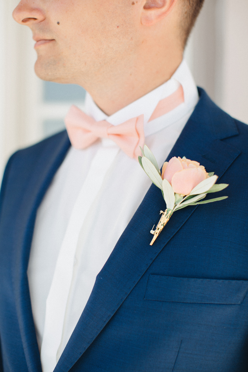 blush-navy-wedding