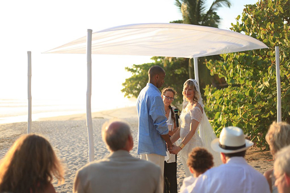 costa-rica-beach-weddings