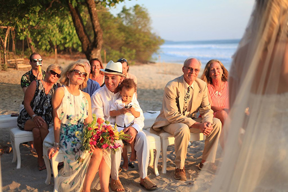 costa-rica-destination-weddings