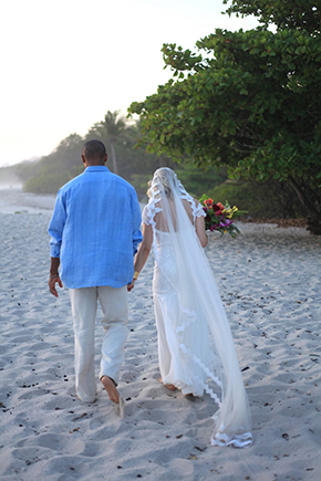costa-rica-wedding-planner
