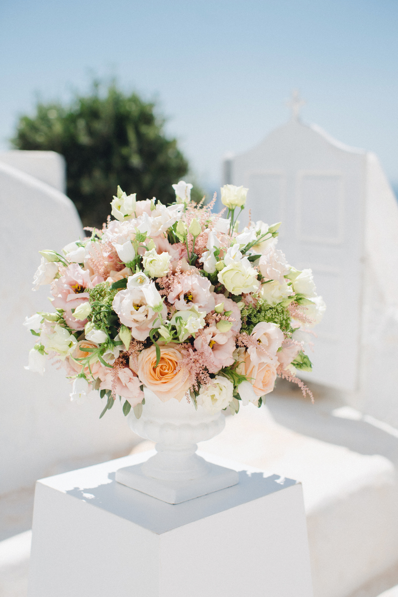 destination-wedding-flowers