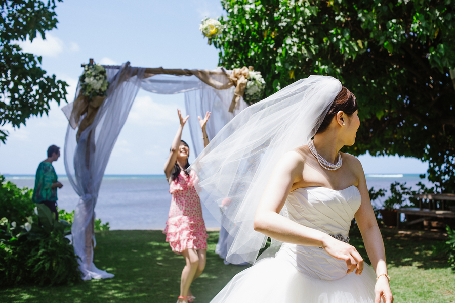 destination-wedding-hawaii