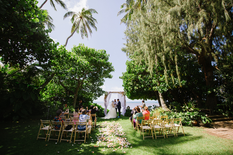 garden-weddings-maui