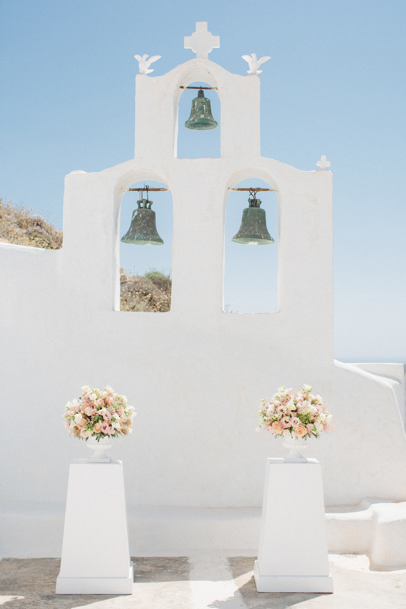 greece-wedding-location