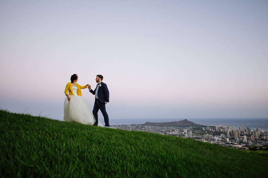 hawaii-wedding-location