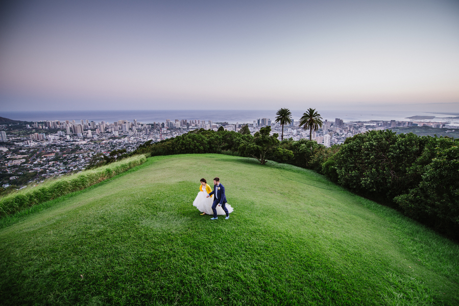 hawaii-wedding-locations