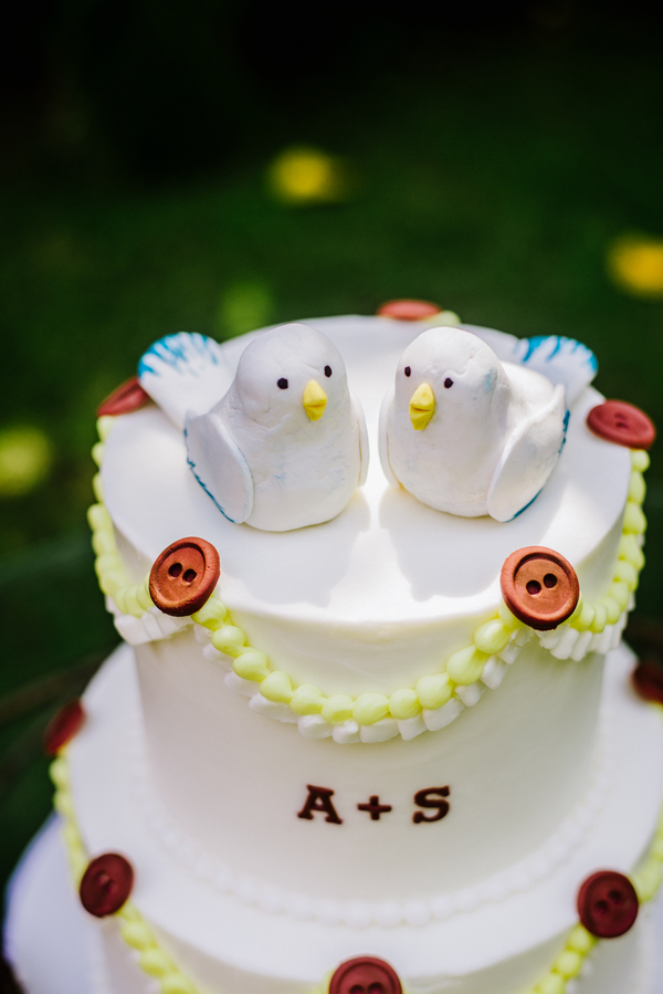 lovebirds-cake-topper