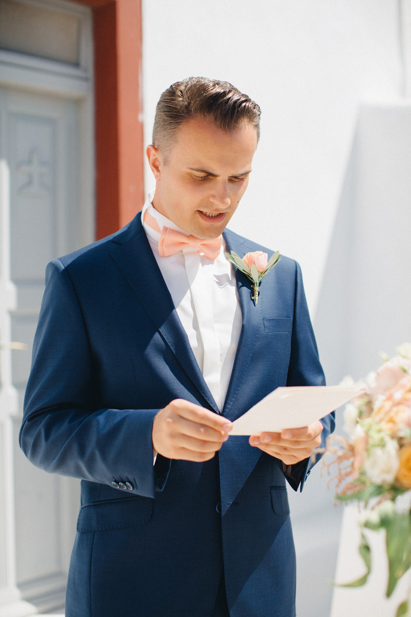navy-groom-suit