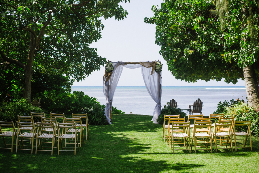 oceanside-wedding-location