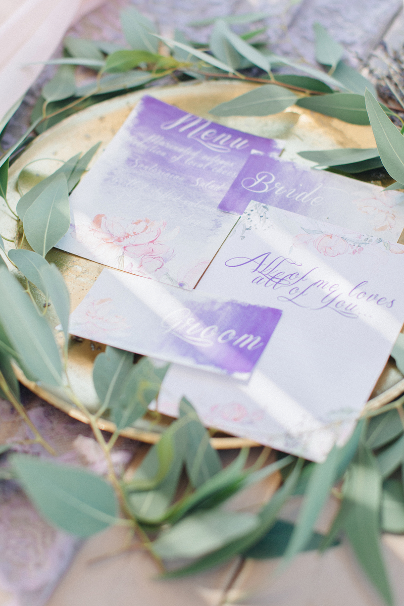 purple-wedding-invitation