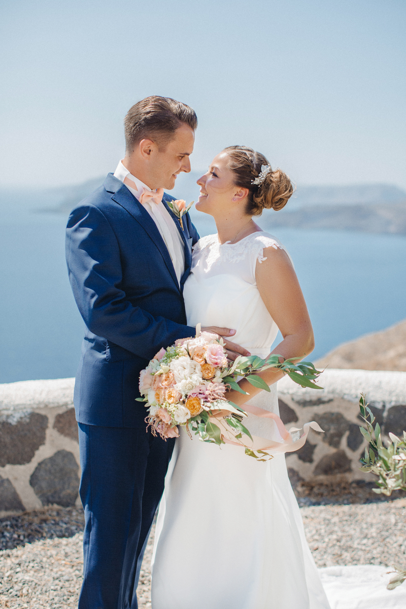 santorini-destination-wedding