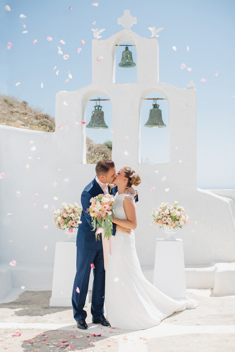 santorini-weddings