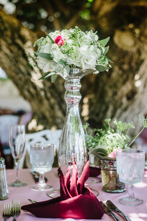 tall-wedding-centerpieces
