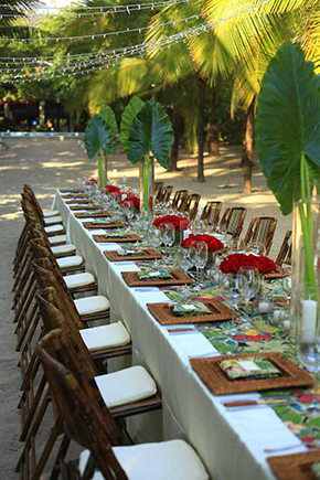 tropical-beach-weddings