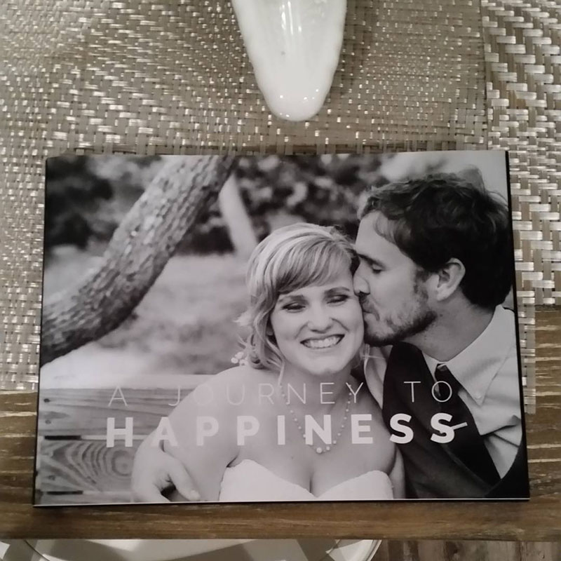 wedding-gift-ideas-unique