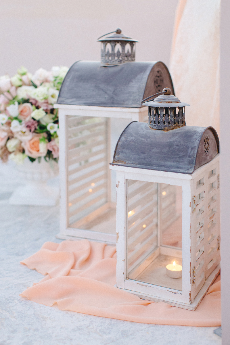 wedding-lanterns