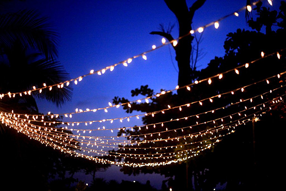 wedding-lighting-outdoors