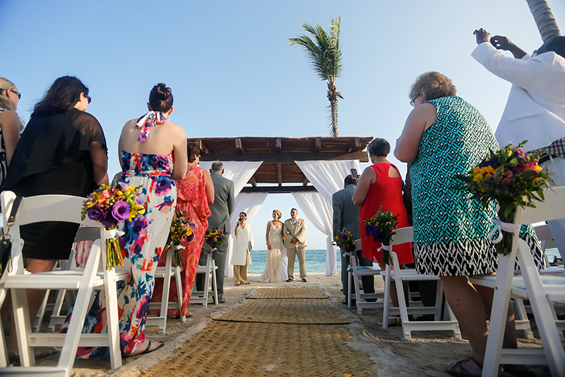 beach-wedding-mexico