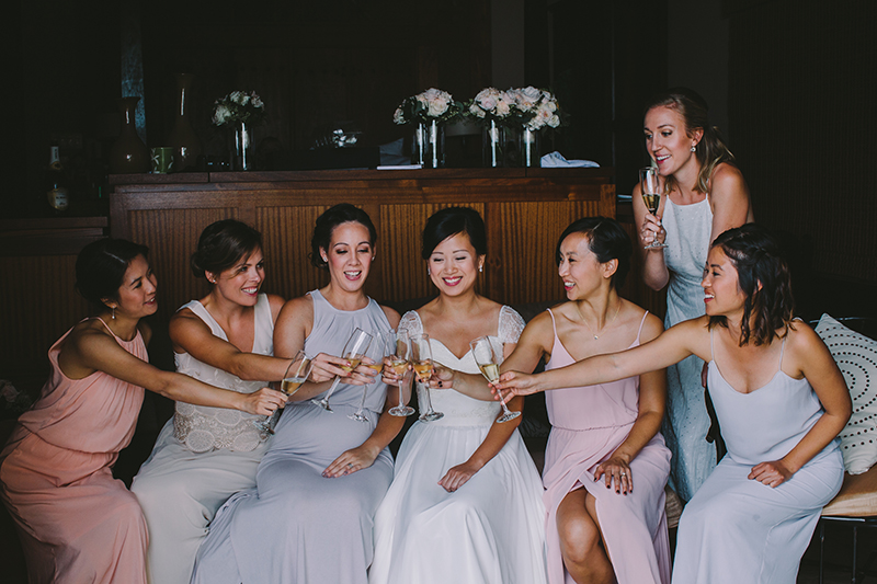 best-bridesmaid-dresses