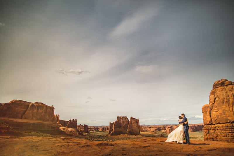 best-wedding-photographer-utah