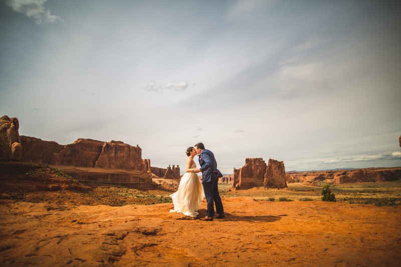 best-wedding-photographers-utah