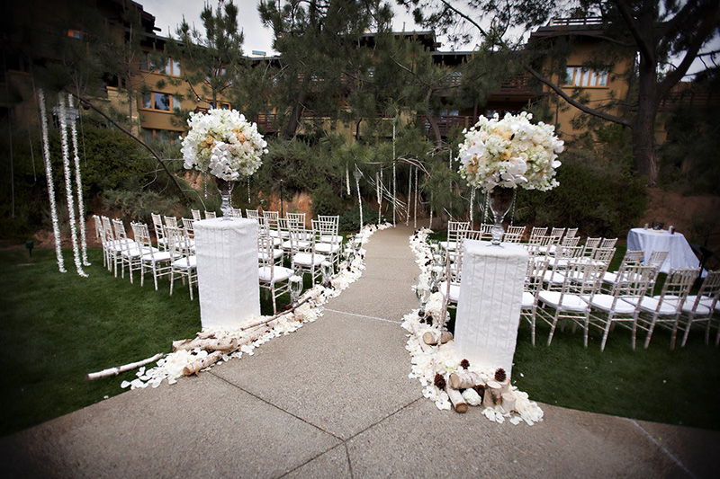 best-wedding-venue-la-jolla