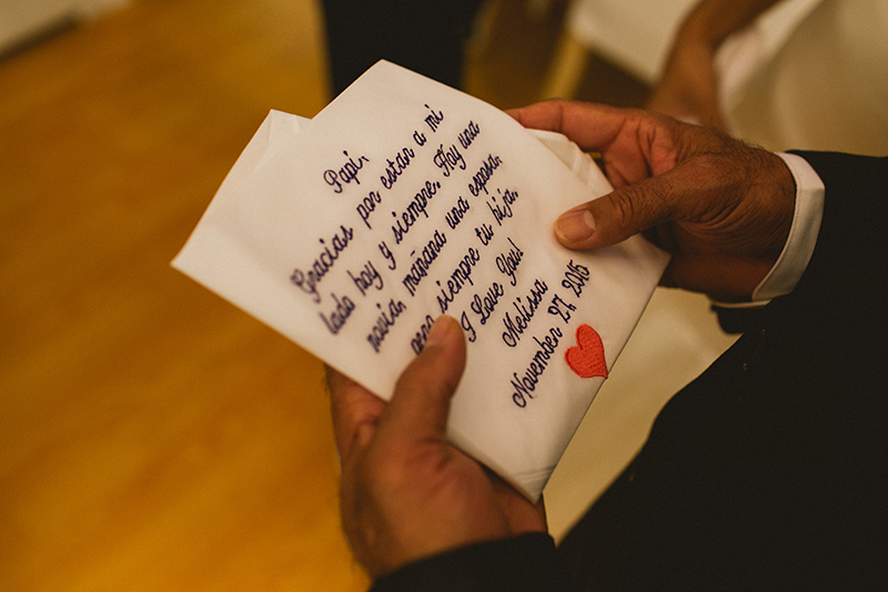 custom-wedding-vows